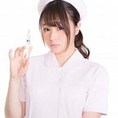 医療系バイト求人サイト記事作成