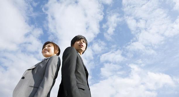 【選べる勤務地】携帯キャリアスタッフ