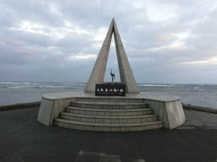 16.12.04 北海道旅行 003