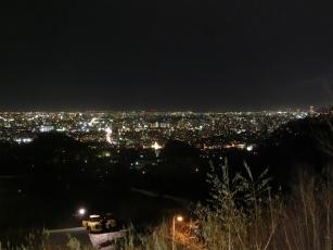 16.12.04 北海道旅行 010
