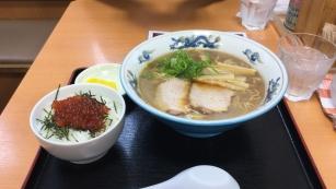 16.12.04 北海道旅行 007