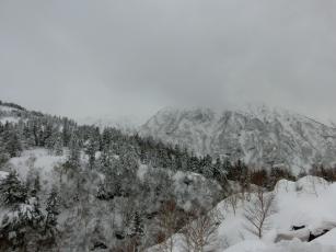 16.12.04 北海道旅行 006