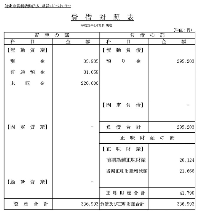 NPO決算書等_2903期 (1)