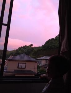 170806虹