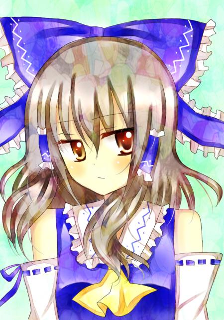 aoreiiimu_convert_20101004144953.png