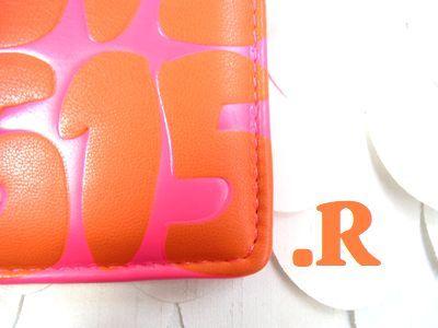 RIMG5115-1.jpg