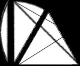nada_2017_math1_12a_3.png