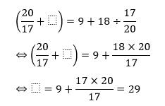 nada_2017_math1_1a.png