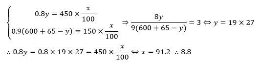 nada_2017_math1_4a_2.png