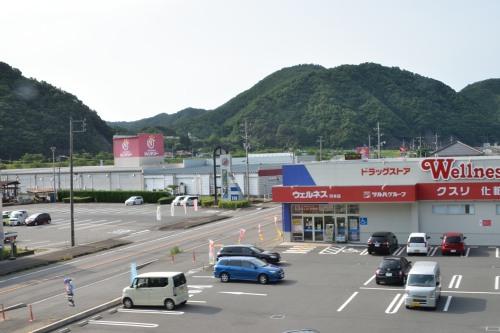 DSC_9372.jpg