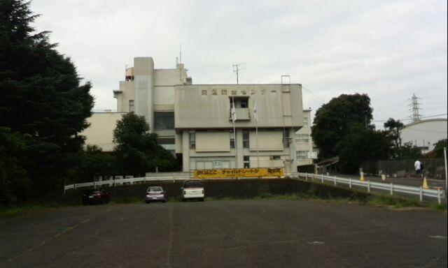 神奈川県交通安全センター