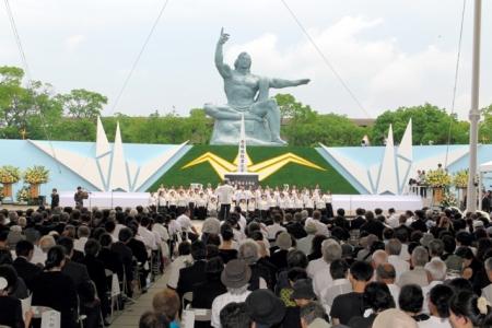 Nagasaki-Memorial-2017_03.jpg