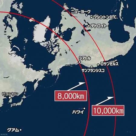 northkorea_provocation_img_191.jpg