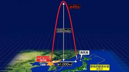 northkorea_provocation_movie_183.jpg