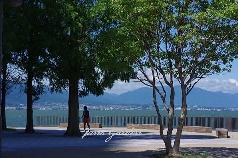 1琵琶湖170901