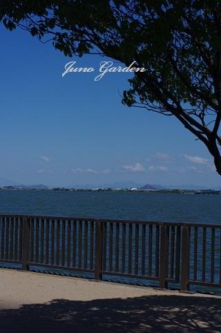 2琵琶湖170901