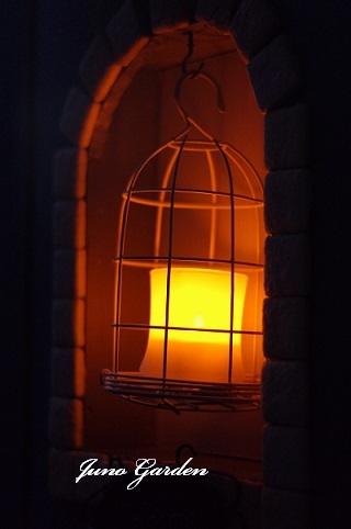 灯り170915