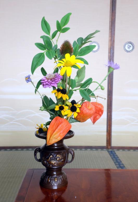 改 高橋さん8月 お盆後 DSCF2080_convert_20170911223235
