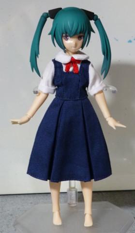 doll20170726_12.jpg