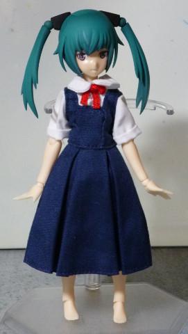 doll20170726_22.jpg