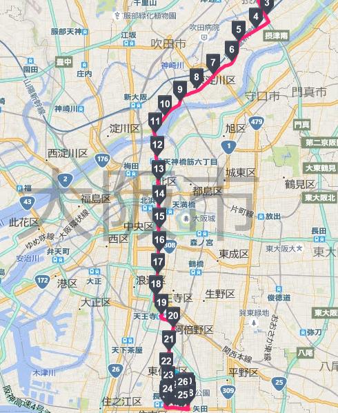 20150725-2