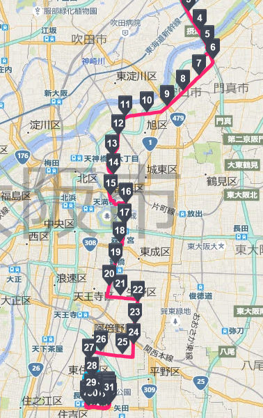 20170722-1