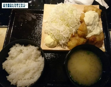DD 九州熱中屋 とり南蛮01 1707 201702