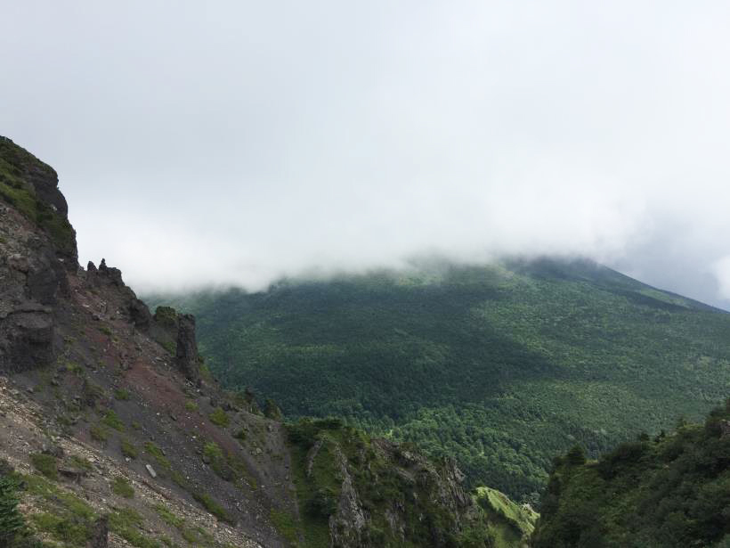 浅間外輪山96