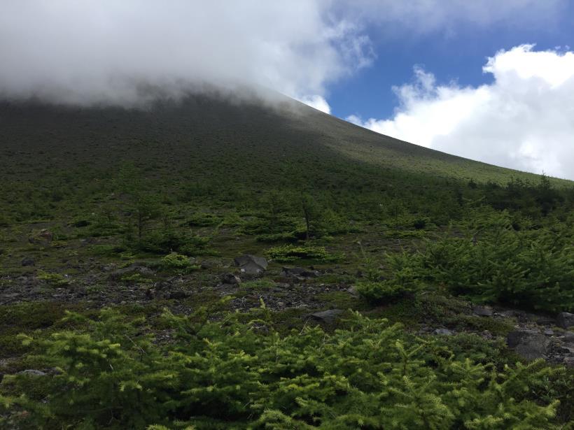 浅間外輪山224