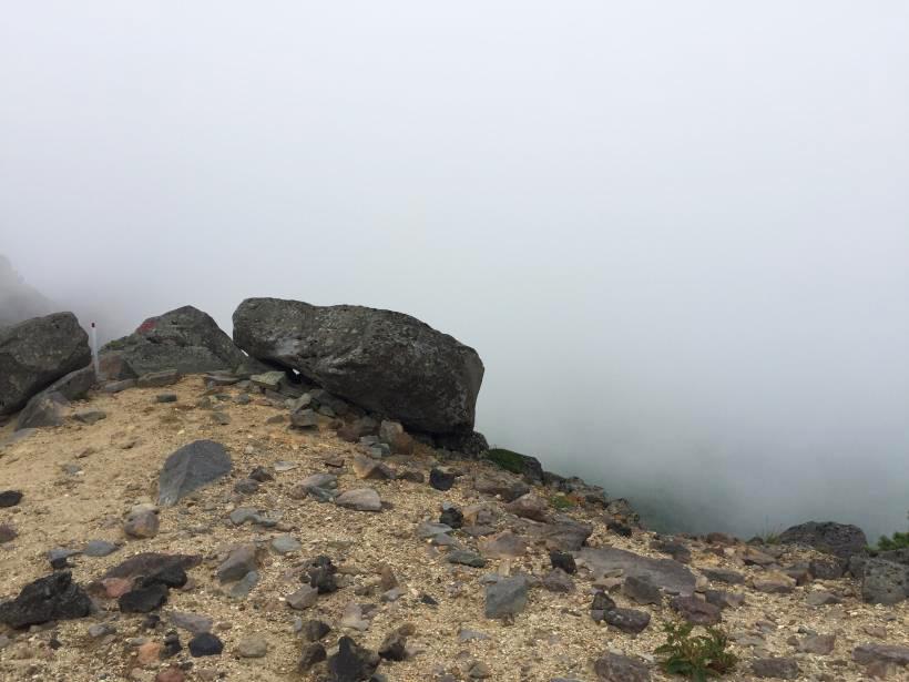 浅間外輪山362