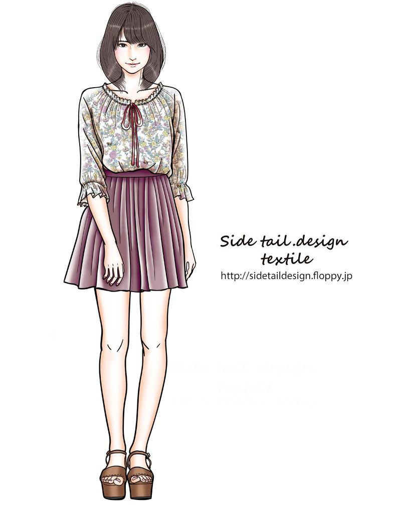 style77.jpg