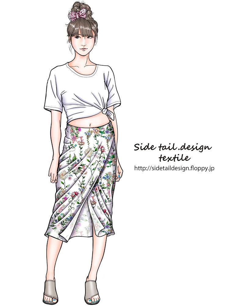 style78.jpg