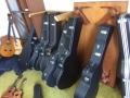 ギター30本 ビンテージあり、アンプ 家電k3