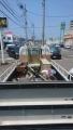 ガラスケース、手工具他、三段BOX、3面鏡鏡台 処分m