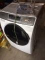 洗濯機、アイボ、ランプ、医療用家電3、その他家電 k6