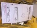 洗濯機、アイボ、ランプ、医療用家電3、その他家電 k5