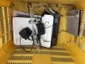 洗濯機、アイボ、ランプ、医療用家電3、その他家電 k