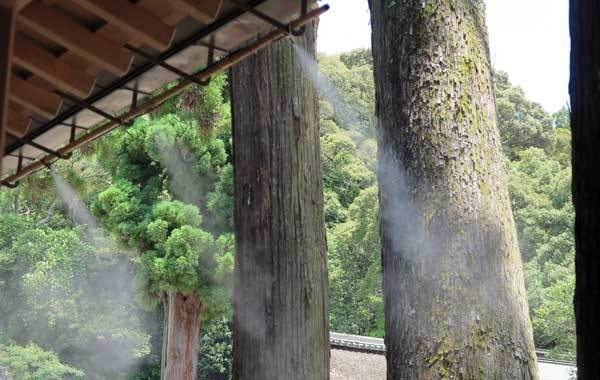 170719大神神社