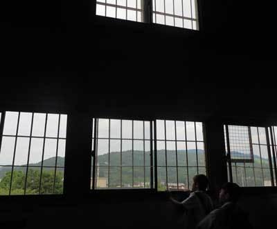 170717窓