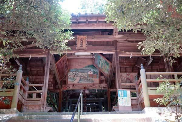 170715山口神社