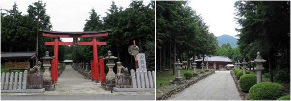 170727御霊神社