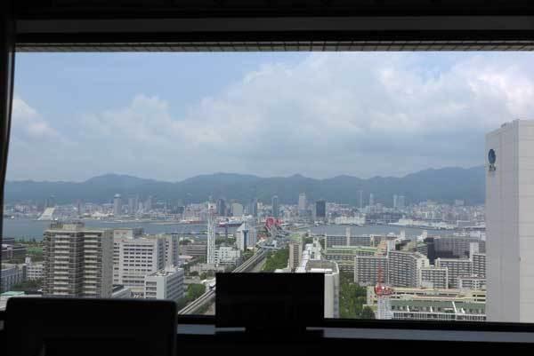 170731神戸