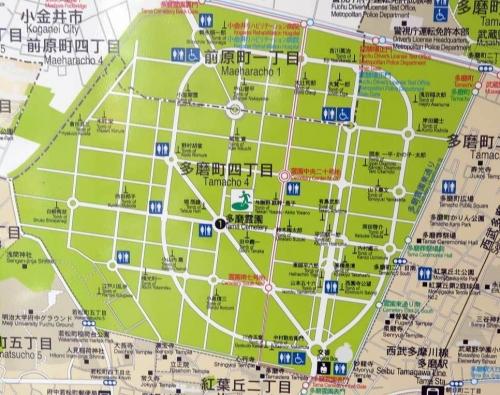 170804地図