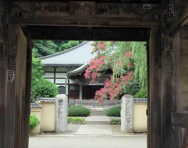 170804国分寺
