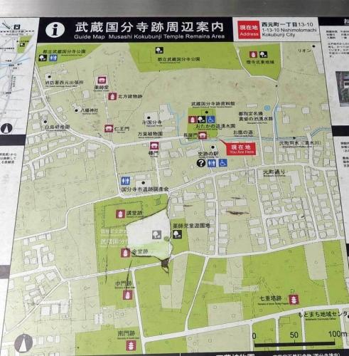 170804周辺地図