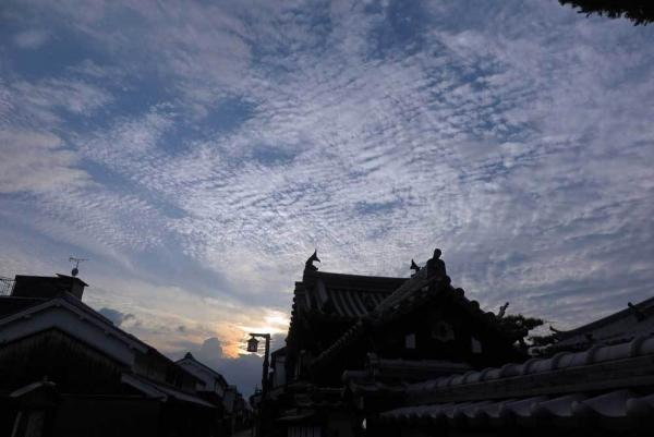170910今井町4