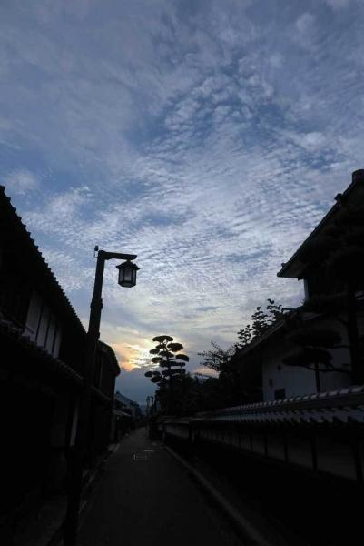 170910今井町3