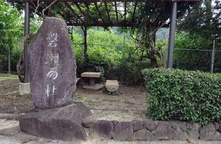 170919磐瀬の杜