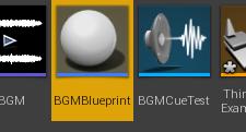 BGM再生008
