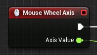 マウスホイール取得001